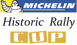 Michelin Historic Cup