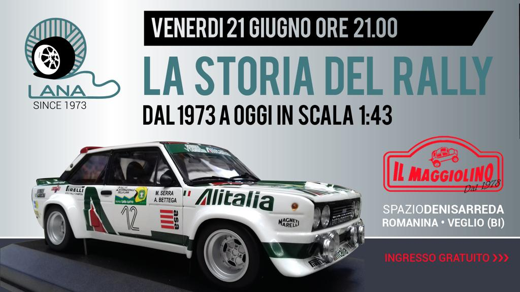 Calendario Rally Storici 2020.9 Rally Della Lana Storico Regolarita A Media E Regolarita